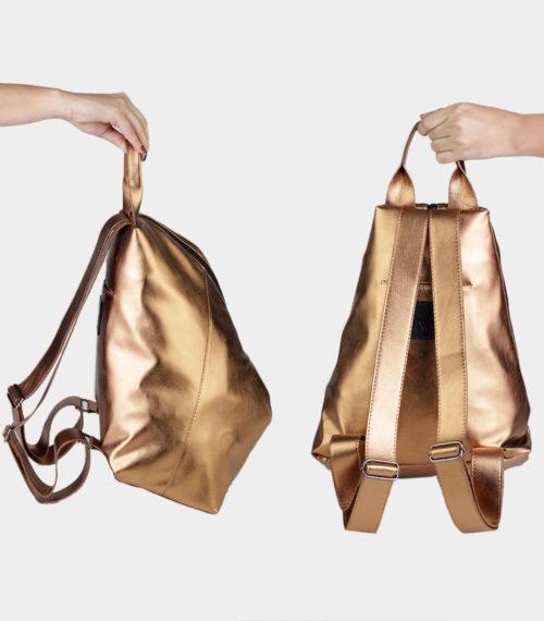 mochila-dourado-lateral-verso