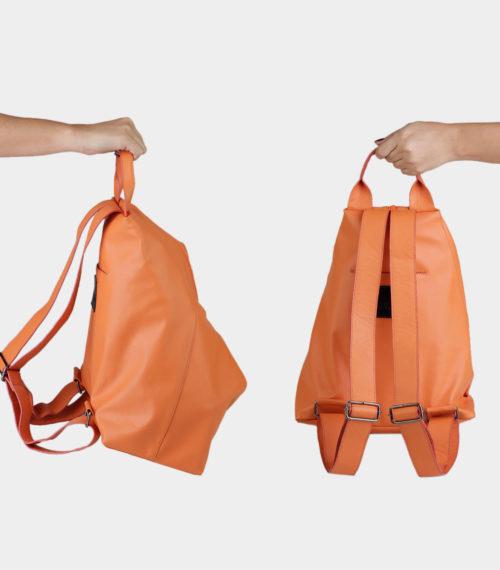 mochila-laranja-lateral-verso