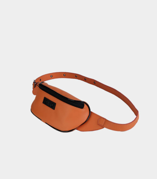 pochete-laranja-lateral