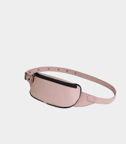 pochete-rosa-millennial-lateral