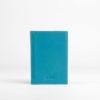 porta passaporte diwo - azul
