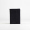 porta passaporte preto diwo